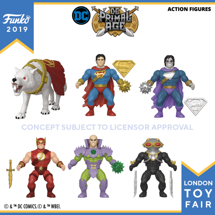 dc_primal_age_funko_series_2_figures.png