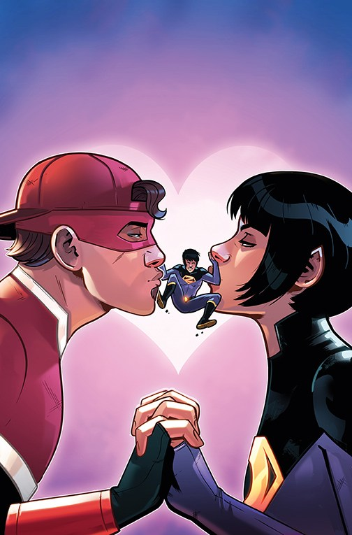 WonderTwins4cover_color2.jpeg