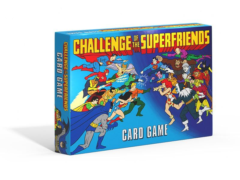 superfriends-cardgame.jpg