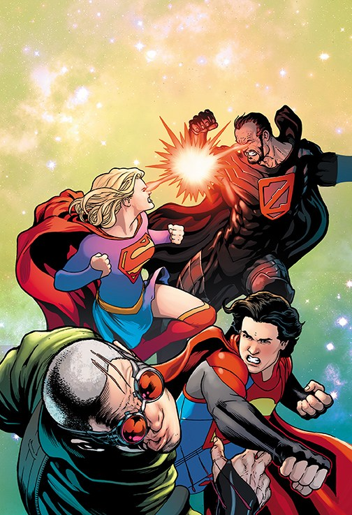 SUPERGIRL31cover_col.jpeg