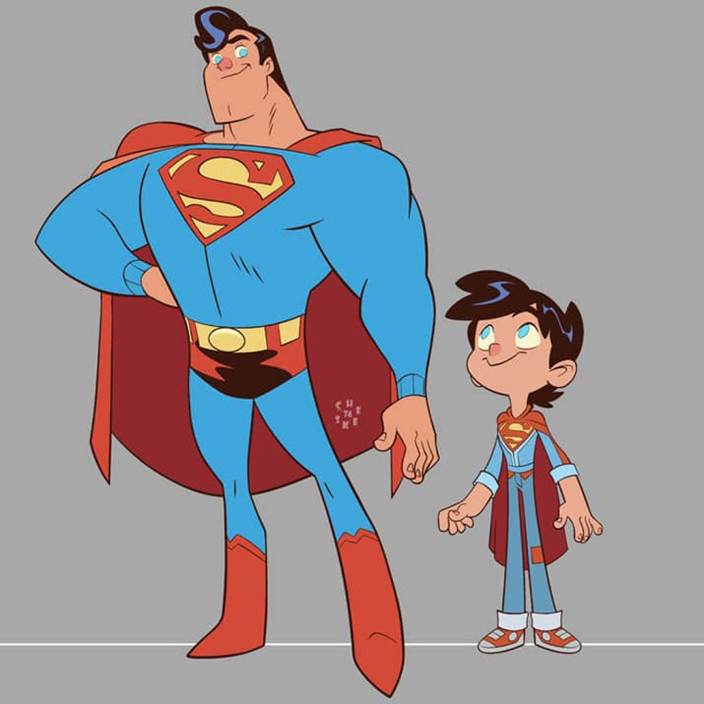 SupermanFamily2.jpg