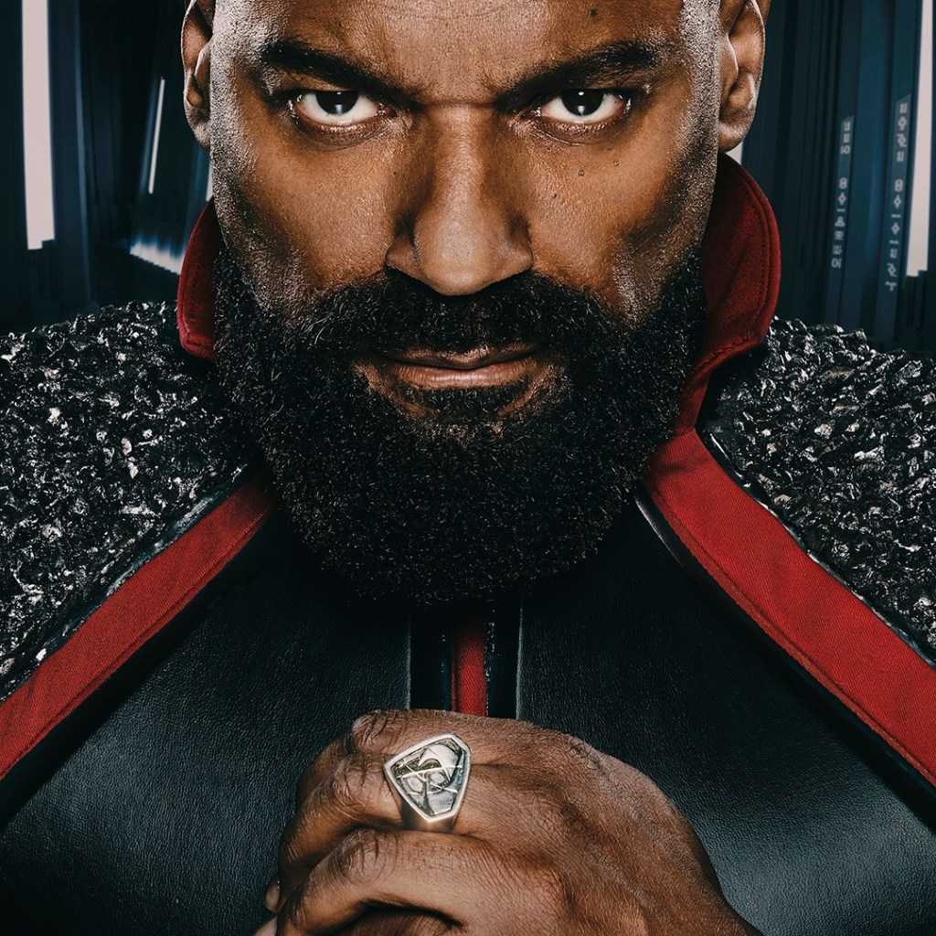 Krypton2-Zod.jpg