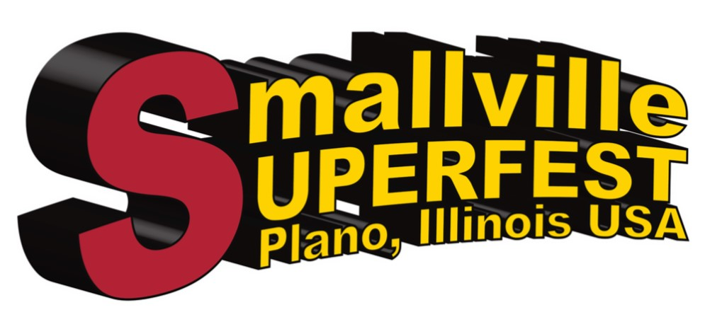 smallville_superfest_logo.jpg