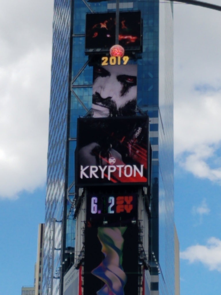 Krypton2-TimeSquare1.jpg