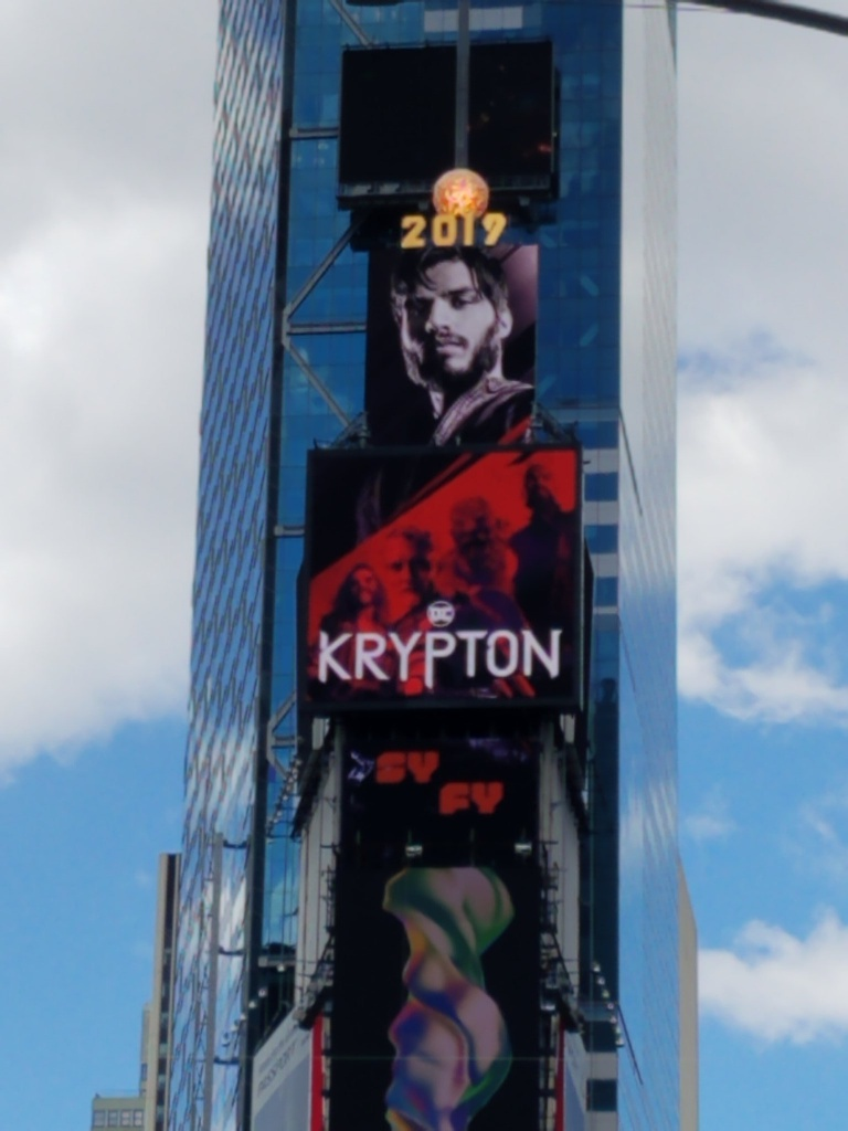 Krypton2-TimeSquare2.jpg