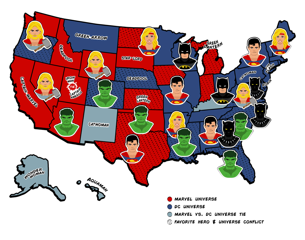 Marvel-vs.-DC_MapA-no-title.jpg