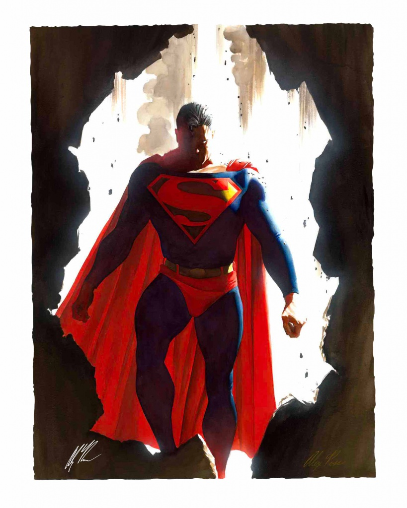 Limited_Superman_Print_Alex_Ross_Art_SDCC_Exclusive.jpg