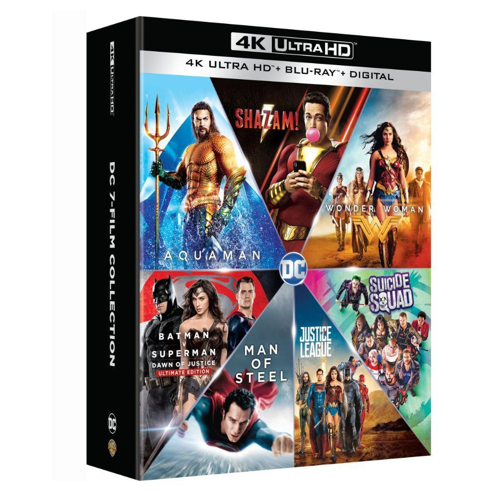 DC7FilmCollection-4K.jpg