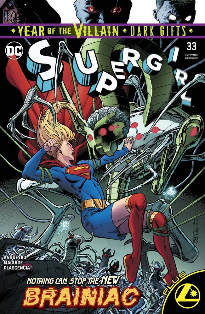 Supergirl-33-new-cover-3.jpg