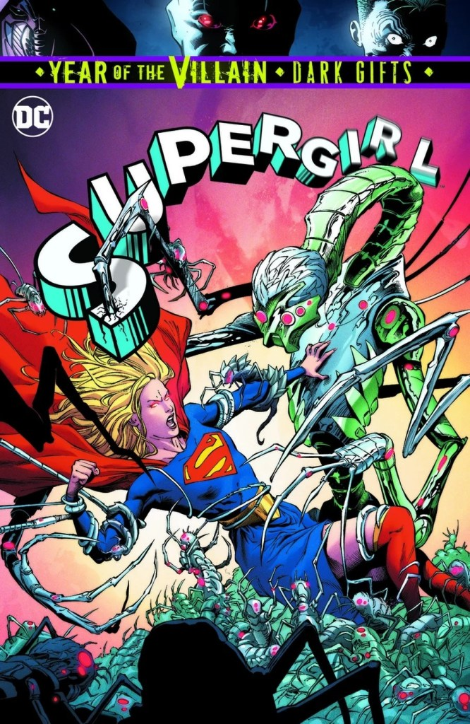 Supergirl-33-old-cover-4.jpg