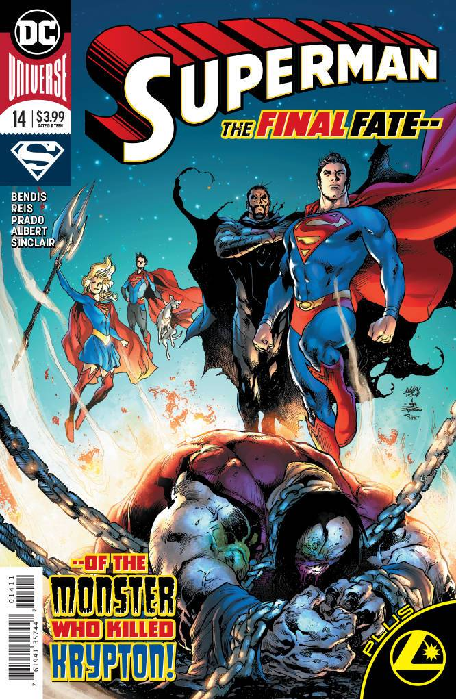 Superman-14-new-cover-2.jpg