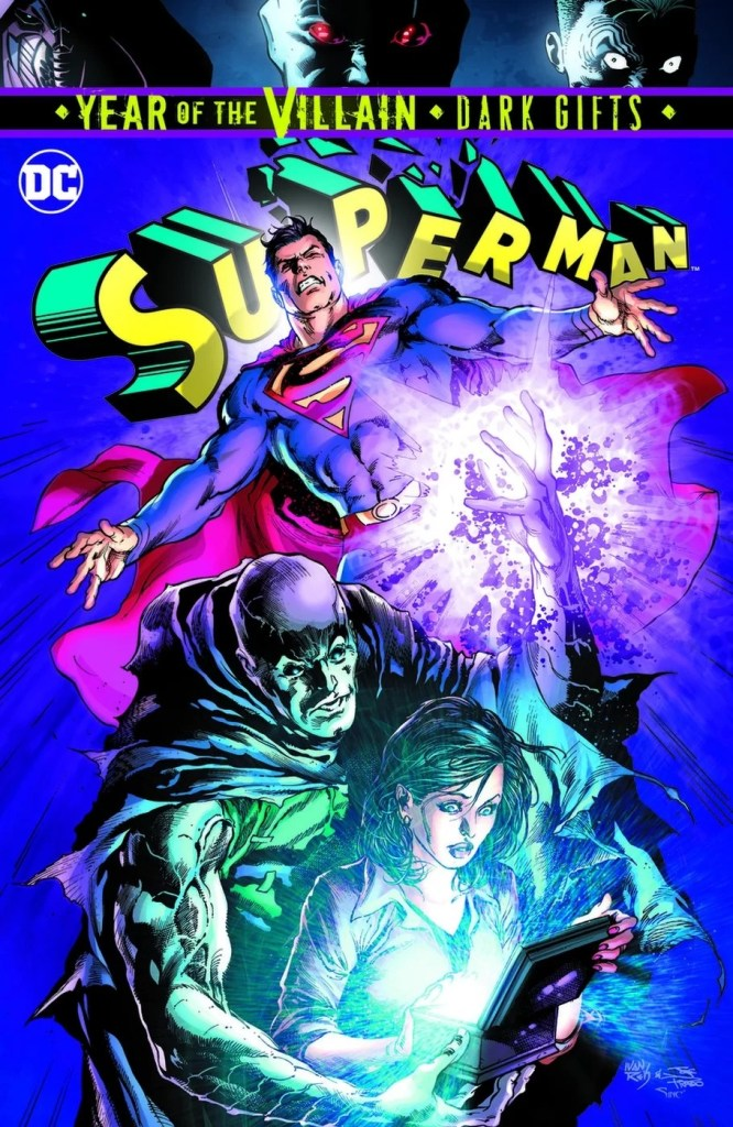 Superman-14-old-cover-1.jpg