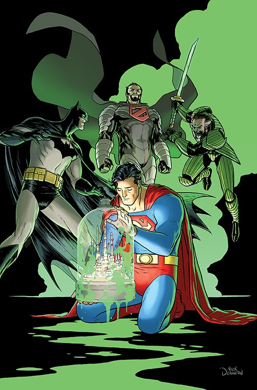 batman-superman8cover.jpg