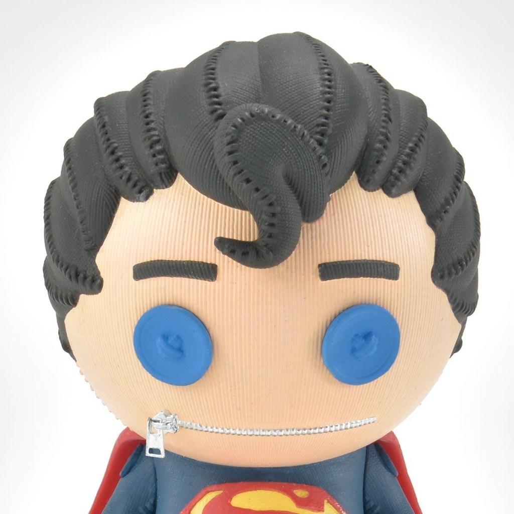 amazon_superman_03.jpg