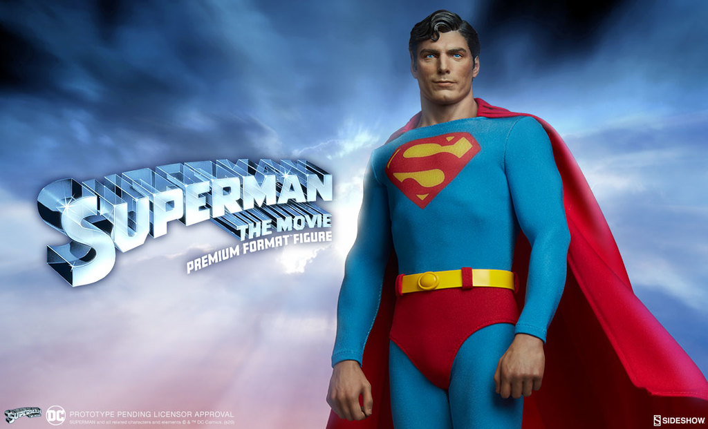 1125x682_previewbanner_300759_SupermanPF-2.jpg