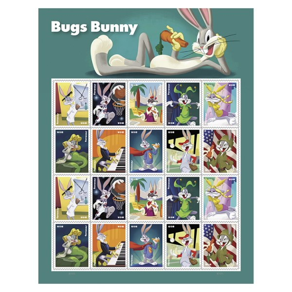 bugs-bunny-stamps.jpg