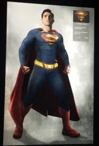 supermanandloisconcept-203x300.jpg
