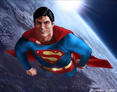 http://www.fortalezadelasoledad.com/images/notas/2010/09/09/super_christopher_reeve_by_supersebas.jpg
