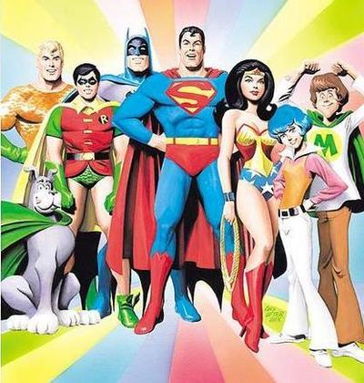 http://www.fortalezadelasoledad.com/images/notas/2012/02/14/super-friends_super.jpg