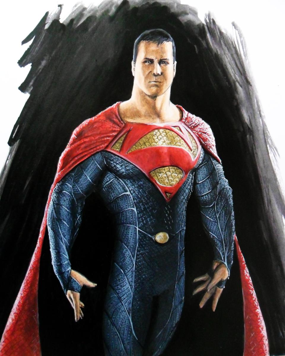 http://www.fortalezadelasoledad.com/images/notas/2012/11/26/man_of_steel_william_soares_art_concept_by_williamsoaresart-d5ltqta.jpg