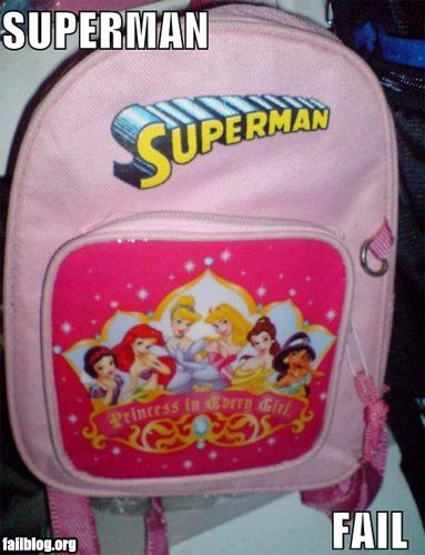 http://www.fortalezadelasoledad.com/images/notas/fail-owned-superman-backpack-fail.jpg